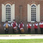 may-fair-fife-and-drum