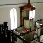 old-wye-church-view-from-gallery